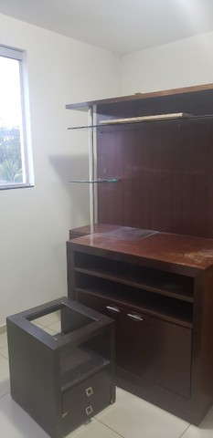 aluga-se Apartamento no Todos os Santos - Foto 2
