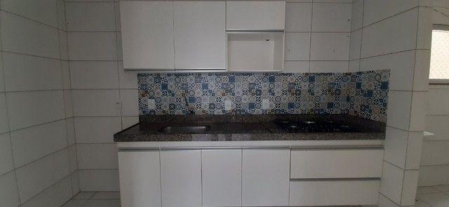 Apartamento vizinho a Unifacisa para locação - Foto 8
