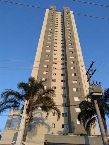 foto - São Paulo - Parque Maria Luiza