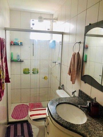 Apartamento  noJardim Vitória - Itabuna - BA - Foto 9