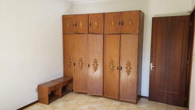 Apartamento em Flores da Cunha, 3 quartos, 207m2 - Foto 16