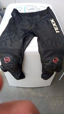 Macacão texx racing suit  - Foto 2