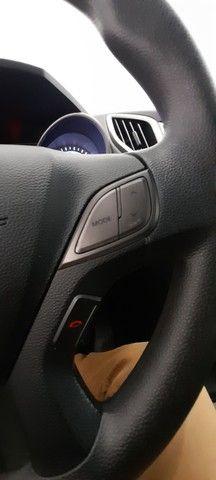 Hyundai Hb20 confort  - Foto 10