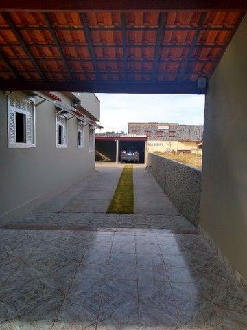 Casa a venda em São Francisco Itabapoana RJ - Foto 5