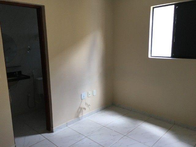 Apto 3 quartos José Américo - Foto 6