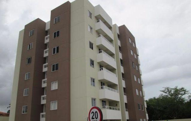 Condomínio Santa Lúcia Residencial