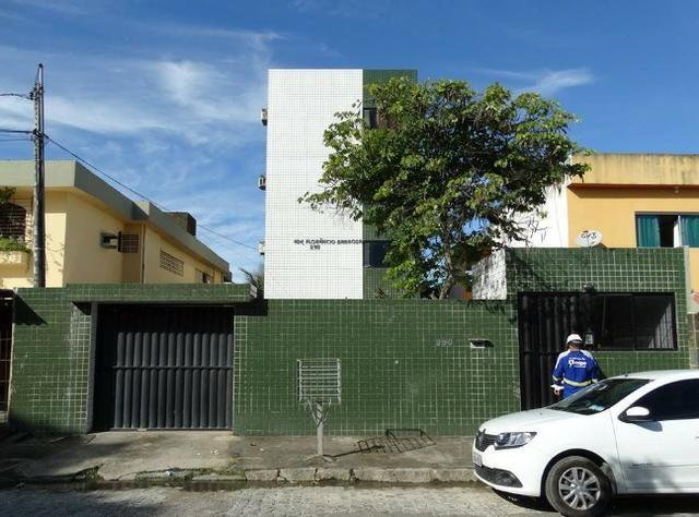 Edf. Florêncio Barbosa