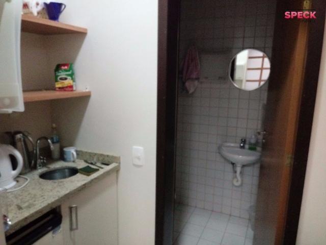 Loja comercial à venda em Saco grande, Florianópolis cod:SA000756 - Foto 6