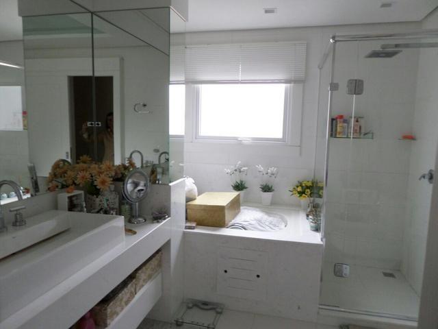 Excelente apartamento em Gramado-RS - Foto 14