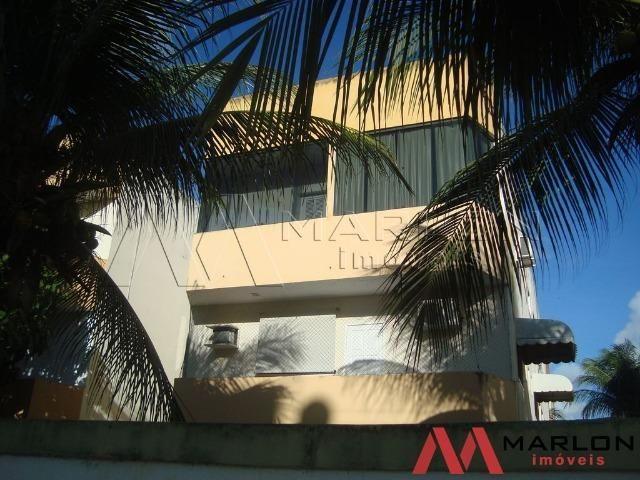 Apartamento Alphaville em Nova Parnamirim