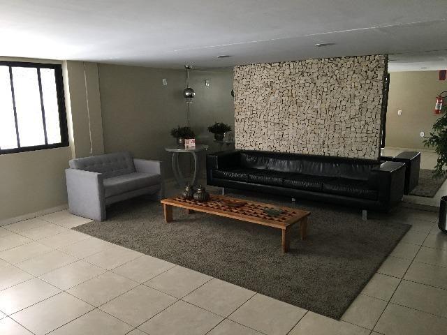 Apartamento no Farol