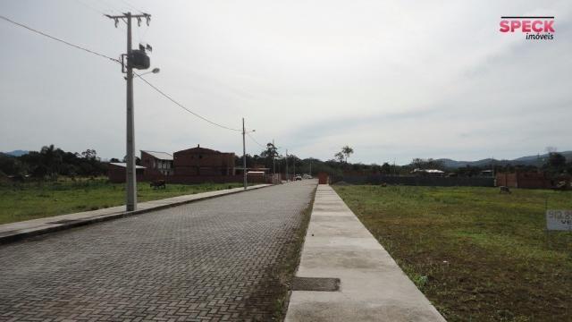Terreno à venda em Ratones, Florianópolis cod:TE000554
