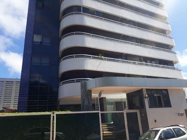 Edificio Princesa Daiana