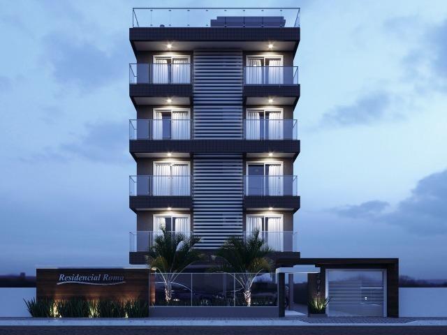 Excelente prédio de alto padrão ótimo lugar para se morar ou investir é bom negocio