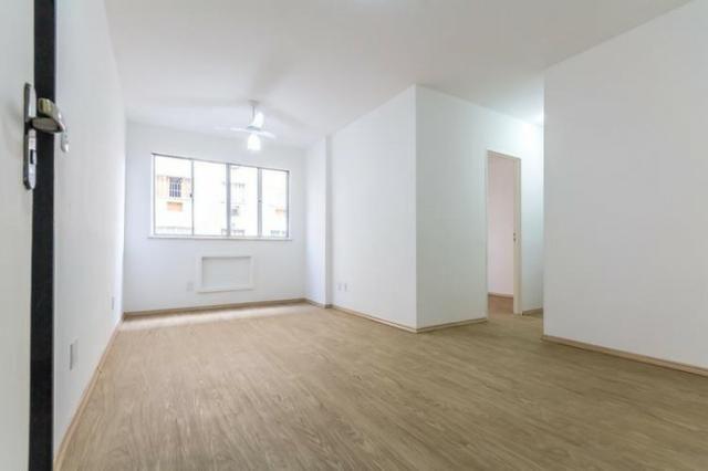 AP0105 - Apartamento aceitando financiamento