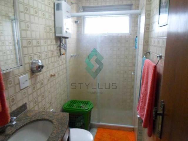 Apartamento à venda com 2 dormitórios em Engenho de dentro, Rio de janeiro cod:M22669 - Foto 9