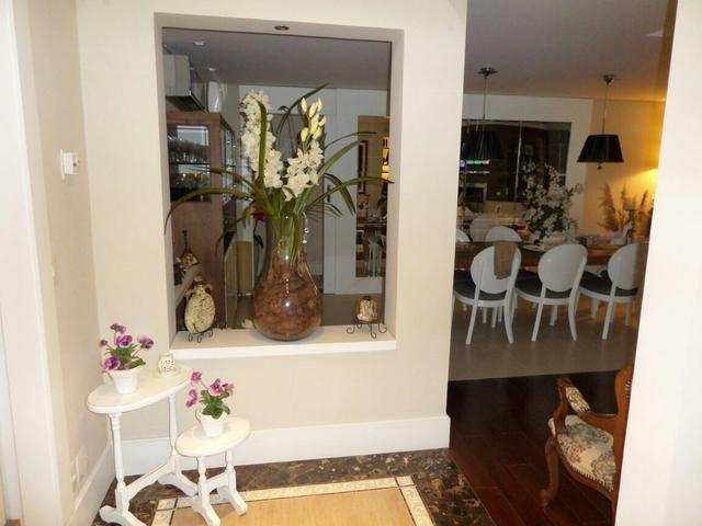Excelente apartamento em Gramado-RS - Foto 7