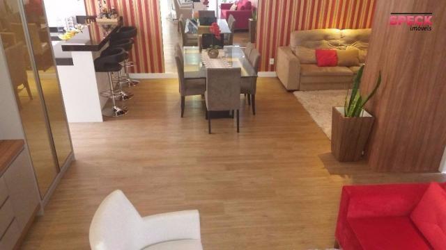 Casa à venda com 5 dormitórios em Saco grande, Florianópolis cod:CA000727