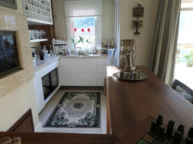 Excelente apartamento em Gramado-RS - Foto 8