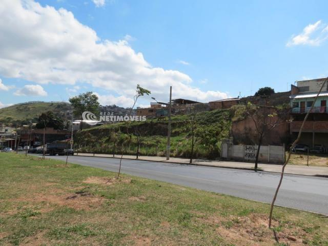 Terreno à venda em Jardim alvorada, Belo horizonte cod:647864 - Foto 10