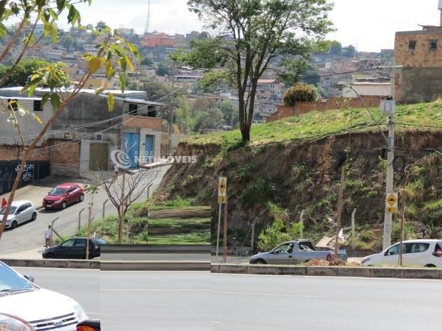 Terreno à venda em Jardim alvorada, Belo horizonte cod:647864 - Foto 18
