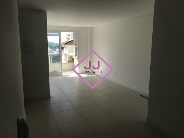 Apartamento à venda com 2 dormitórios em Ingleses do rio vermelho, Florianopolis cod:3124 - Foto 12