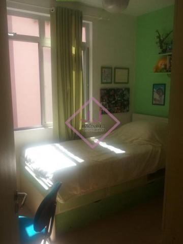 Apartamento à venda com 3 dormitórios em Ingleses do rio vermelho, Florianopolis cod:17062 - Foto 18