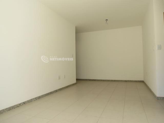 Loja comercial à venda em Carlos prates, Belo horizonte cod:501726 - Foto 4
