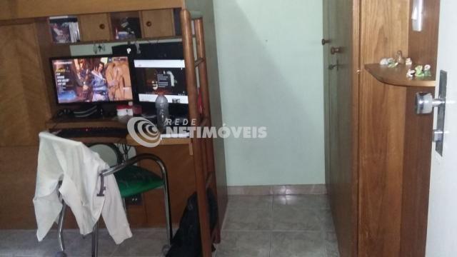 Apartamento à venda com 2 dormitórios em Jardim américa, Belo horizonte cod:636843 - Foto 9