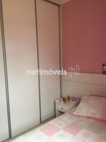 Apartamento à venda com 3 dormitórios em Jardim américa, Belo horizonte cod:354698 - Foto 11
