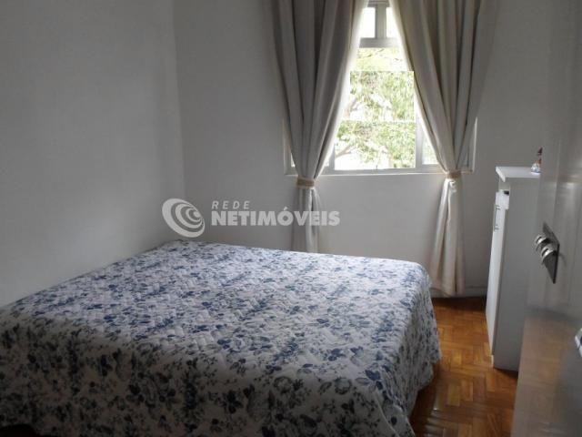 Apartamento à venda com 4 dormitórios em Prado, Belo horizonte cod:645180 - Foto 5