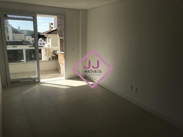 Apartamento à venda com 2 dormitórios em Ingleses do rio vermelho, Florianopolis cod:3124 - Foto 13