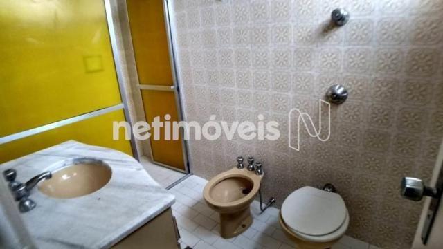 Casa à venda com 5 dormitórios em São josé (pampulha), Belo horizonte cod:703268 - Foto 14