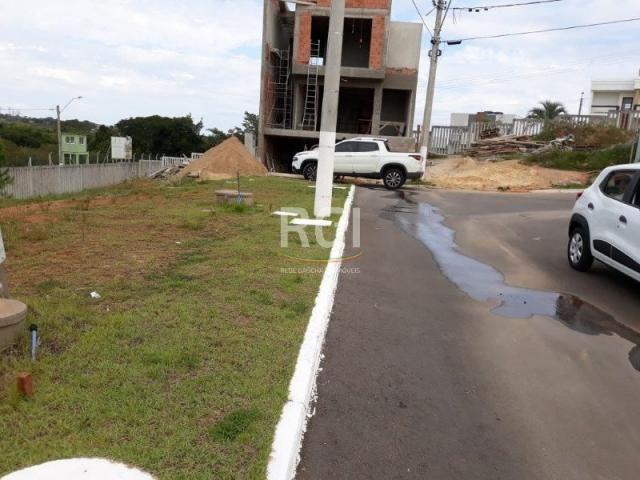 Terreno à venda em Morro santana, Porto alegre cod:MF22186 - Foto 7