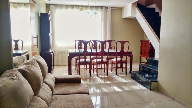 Apartamento à venda com 4 dormitórios em Buritis, Belo horizonte cod:653308