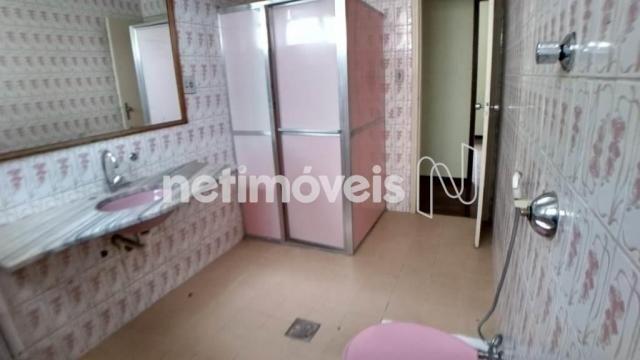 Casa à venda com 5 dormitórios em São josé (pampulha), Belo horizonte cod:703268 - Foto 15