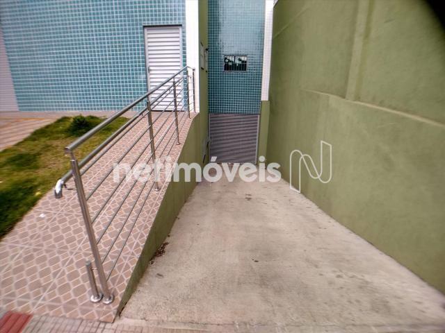 Loja comercial para alugar em Glória, Contagem cod:740900 - Foto 2