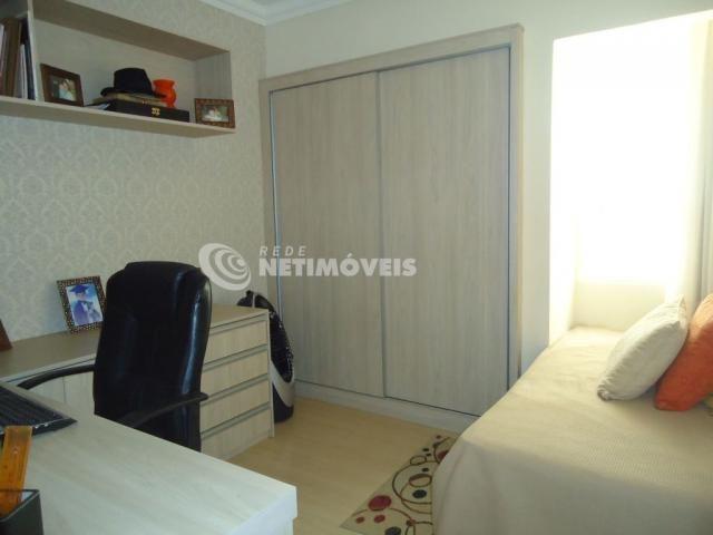 Apartamento à venda com 3 dormitórios em Gutierrez, Belo horizonte cod:451271 - Foto 7