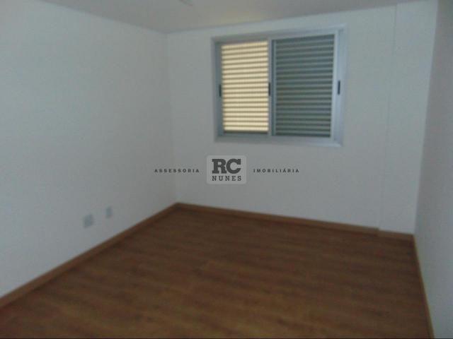 Apartamento à venda, 4 quartos, 3 vagas, buritis - belo horizonte/mg - Foto 18