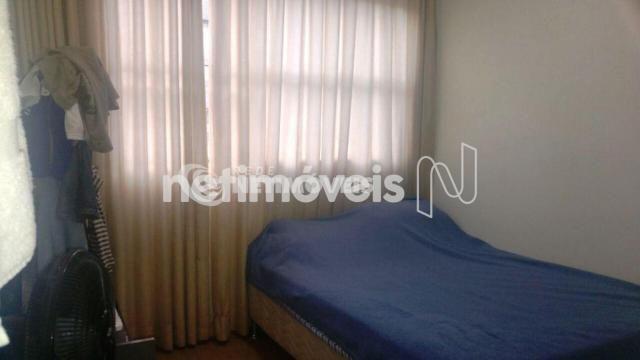 Apartamento à venda com 3 dormitórios em Carlos prates, Belo horizonte cod:597148 - Foto 7