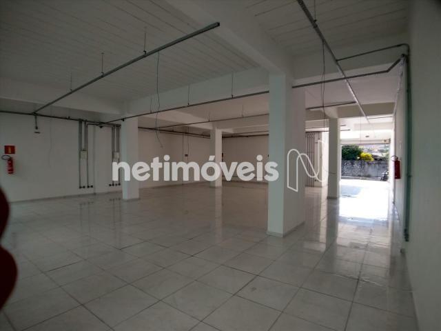 Loja comercial para alugar em Glória, Contagem cod:740900 - Foto 8