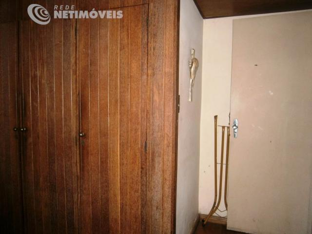 Apartamento à venda com 3 dormitórios em Gutierrez, Belo horizonte cod:581395 - Foto 4