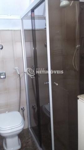 Apartamento à venda com 2 dormitórios em Jardim américa, Belo horizonte cod:636843 - Foto 12