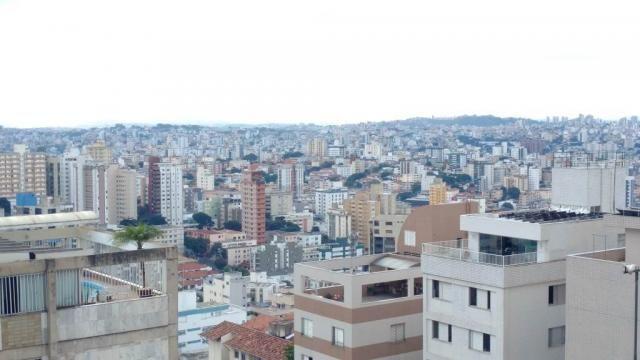 Apartamento à venda com 4 dormitórios em Gutierrez, Belo horizonte cod:574517 - Foto 18