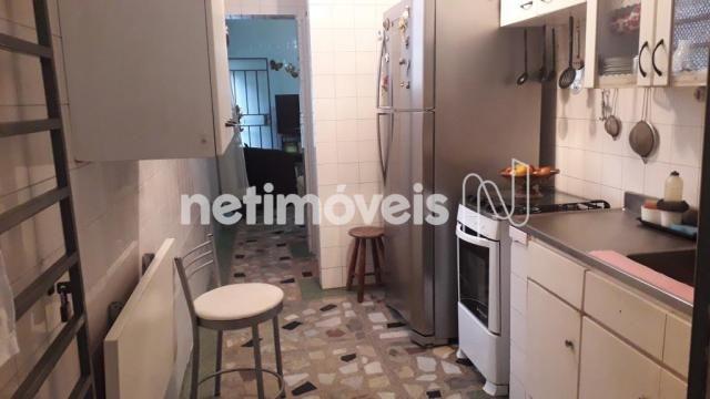 Casa à venda com 3 dormitórios em Concórdia, Belo horizonte cod:328834 - Foto 20