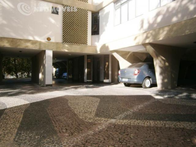 Apartamento à venda com 3 dormitórios em Gutierrez, Belo horizonte cod:581395 - Foto 12