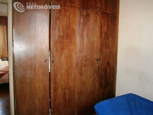 Apartamento à venda com 3 dormitórios em Gutierrez, Belo horizonte cod:581395 - Foto 2