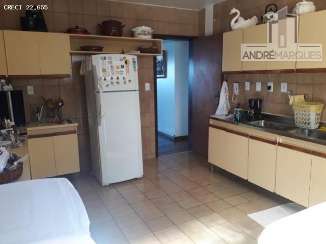 Apartamento para Venda em Salvador, Rio Vermelho, 4 dormitórios, 3 suítes, 3 banheiros, 3  - Foto 19