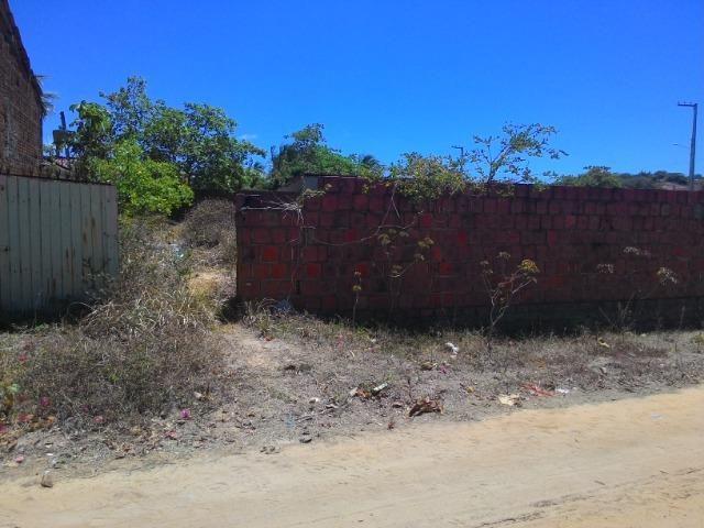 Excelente terreno murado em catuana - Foto 8