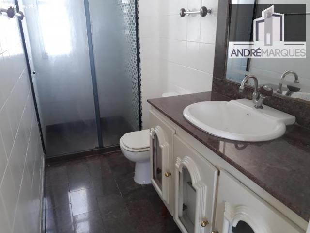 Apartamento para venda em salvador, itaigara, 3 dormitórios, 1 suíte, 3 banheiros, 2 vagas - Foto 14